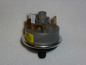 411114, Vita Spa Pressure Switch 411106,30411114