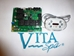 460083, 460098, Vita Spa L200 Circuit Board Combo, L50 Spa Side  - 460083, 460098