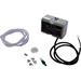 470129-Option Vita Spa Replacement Ozonator With Kit 110/220 Volts - 470129-Option